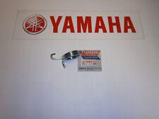YAMAHA XS750 - BRAKE PEDAL SPRING