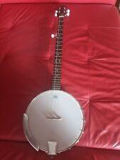 Epiphone Banjo, 5-String