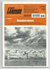 Der Landser - Nr. 1984 - H. Holl - DÜNKIRCHEN