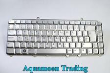 NEW Dell XPS M1330 M1530 DUTCH NETHERLAND Keypad Typing Board Keyboard RN169