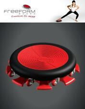 New Freeform Board For Pilates Exercise Balance Strength Training By Free Form