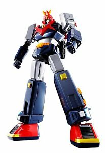 [Stock](P) BANDAI SOUL OF CHOGOKIN GX-79 VOLTES V F.A DIECAST 18CM ACTION FIGURE