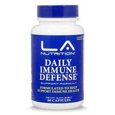 Immune Support Multi Blend Immune Defense Formula Immune Supplement Formula