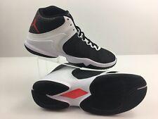 best sneakers f4d87 dd6ca Nike Air Jordan Men s Super Fly 4 PO Basketball Shoe 819163-002 Size 10 -