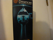 Official Sega Dreamcast fishing rod pole controlle-perfect for collection