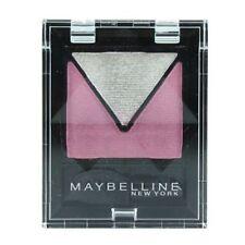 Maybelline New York Pressed Powder Long Lasting Eye Makeup