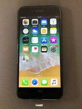 """iPhone 7 Display 4.7"""", schwarz, Premium Qualität"""