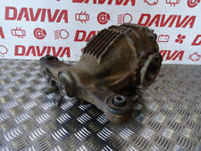 LEXUS GS SERIES GS300 1999 3.0 PETROL REAR DIFF DIFFERENTIAL ASSEMBLY UNIT