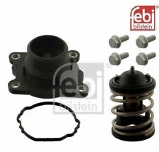 BMW E81, E87,E82,E88 118d 120d 123d N47 ENGINE Thermostat Repair Kit 11517805192