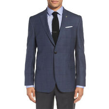 Men S Suits Blazers For Sale Ebay