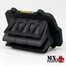 V-FORCE 3 HONDA CR 125 2001-2001 MOTO TASSINARI MTV301B