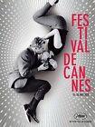 """AFFICHE CANNES FILM FESTIVAL 2013 POSTER PAUL NEWMAN 60x80 CM / 23,6x31,5"""""""
