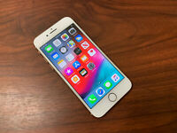Apple iPhone 8 - 64GB - Gold (T-Mobile) A1905 (GSM) - READ DESCRIPTION