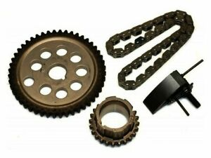 For 1995-1997 Buick Riviera Timing Chain Kit Cloyes 91586VD 1996 Timing Chain