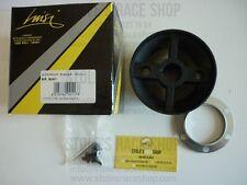 Luisi steering wheel boss hub Ferrari 246 Dino 366 GT 400 412
