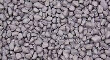 Acuario Unipac Lunar Silver 1kg £ 3 Por Kilo