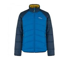 Regatta Icebound II Men's Jacket Imperial Blue L Rmn083imbl