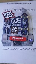 NEW 1X ULTRA RARE PRO  Brand ELEMENT RAY BARBEE,  SERIE 7