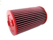 FILTRO ARIA BMC FB643/08 ALFA ROMEO GIULIETTA 1.6 JTDM 16V (HP 105 | YEAR 10 >)