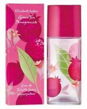 Treehouse: Elizabeth Arden Green Tea Pomegranate EDT Perfume Women 100ml