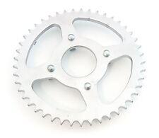 Parts Unlimited Rear Sprocket - 428 - Honda XL / XR100 CT110 41201-459-670 - 45T