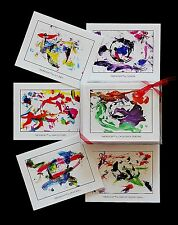 MONEIGH® NOTE CARDS
