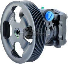 Power Steering Pump fits 2003-2007 Nissan 350Z  BBB INDUSTRIES