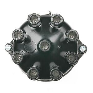 Dist Cap  Original Engine Management  4209