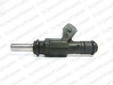 Single Unit EV12 Jetronic extended Bosch Injector Part# 0280155927 / 06A906031AB