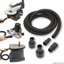 3 Metre Universal Power Tool Hose Kit