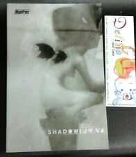 SHADOWPLAY Magic Press SCONTO 50% Vampiri