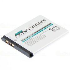 PolarCell Akku Li-Ion für Sony-Ericsson ersetzt BST-43 battery batteria accu