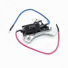 Blower Motor Resistor Regulator For Mercedes C230 C280 SLK230 SLK320 Crossfire