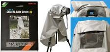 Matin DSLR Camera Rain Cover (Medium Size)