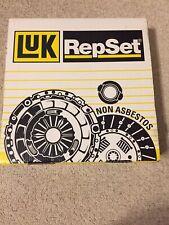 LUK 623304300 RepSet Clutch Kit