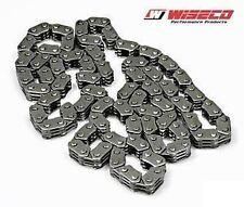 WISECO CAM CHAIN HONDA TRX400EX/X 99-14