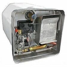 suburban rv trailer and camper parts suburban sw6d water heater 6 gallon dsi trailer camper rv 5092a