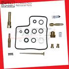 Carburetor Carb Rebuild Repair Kit Fit 1998-2002 HONDA VT1100C3 SHADOW AERO