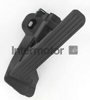 Intermotor Accelerator Pedal Position Sensor 42041 - GENUINE - 5 YEAR WARRANTY