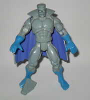 **** GREY GARGOYLE Toybiz Loose Action Figure 1994 Marvel IRON MAN   ****
