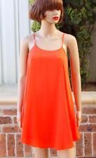 Sportsgirl Regular Polyester Dresses for Women