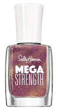 SALLY HANSEN - Mega Strength Nail Color Small But Mighty - 0.4 fl. oz. (11.8 ml)