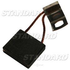 Standard FX14 Alternator Brush Set