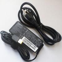 OriginL Power Supply Cord For Lenovo ThinkPad T440 E431 6277-5EU 6277-AVU 65w