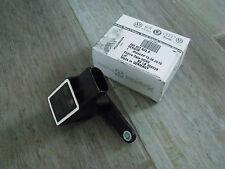ORIGINAL VAG Sensor de nivel höhenstandsgeber XENON AUDI A3 S3 8l TT