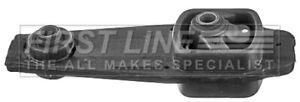 ENGINE MOUNT/LINK REAR FOR PEUGEOT CITROEN 207 208 2008 C2 C3 DS3 (2007 ON)
