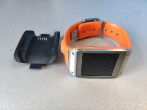 Samsung Galaxy Gear Smart Watch SM-V700