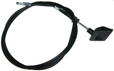 Mazda Miata  Mx5 Mx-5 New Factory Hood Release Cable 1990 To 1997