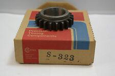 TRW S-323 S323 Engine Crankshaft Sprocket