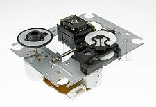 SF-P101N 15 PIN + Mechanism Original New Sanyo Laser Lens SFP101N 15 PIN